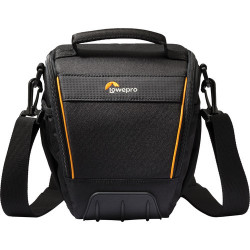 чанта Lowepro Adventura TLZ 30 II (черен)