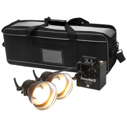 генератор Profoto 900691 Acute 2 1200 Value Kit 500W