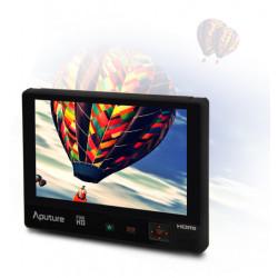 Display Aputure 139VS1-HD Aputure VS-1 FineHD, 1920x1200px Fine IPS Panel Монитор