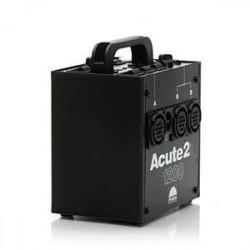 Power Pack Profoto 900773 Acute 2 1200