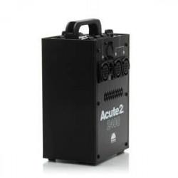 Power Pack Profoto 900774 Acute 2 2400