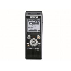 диктофон Olympus WS-853 (черен)