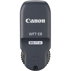 Accessory Canon WFT-E8B Wireless File Transmitter