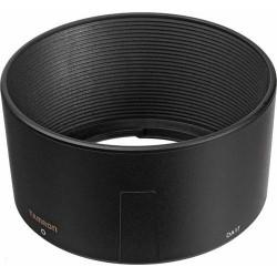 Accessory Tamron DA17 Lens Hood for 70-300mm f / 4-5.6 Di LD