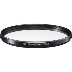 72mm WR Ceramic Protector Filter