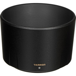 Accessory Tamron HF004 Lens Hood for SP 90mm f / 2.8 Di VC USD