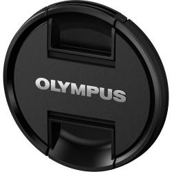 Olympus Olympus LC-58F