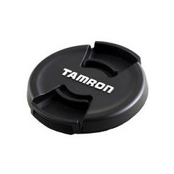 Accessory Tamron Snap-On Lens Cap 62 mm