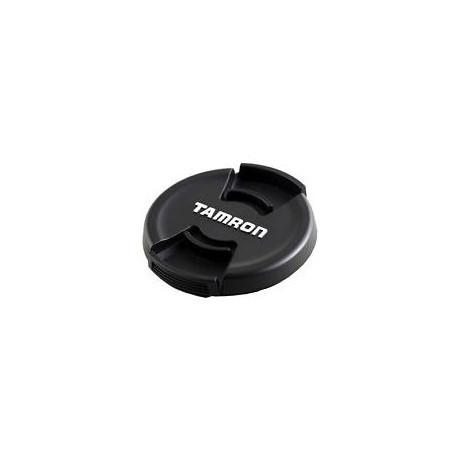 Tamron Snap-On Lens Cap 62 mm
