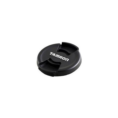 Tamron Snap-On Lens Cap 67 mm