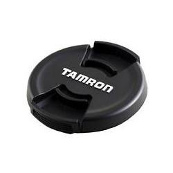 аксесоар Tamron Snap-On Lens Cap 72 mm