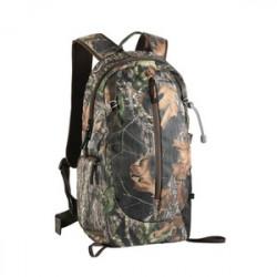 Backpack Vanguard KINRAY LITE 45 MO (камуфлаж)