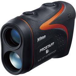 6x21 ProStaff 7i Laser Rangefinder