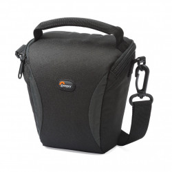 Bag Lowepro Format TLZ 10 (Black)
