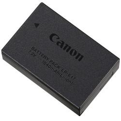 Battery Canon LP-E17 Battery Pack