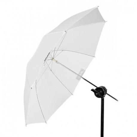 Profoto 100973 Umbrella Shallow Translucent S