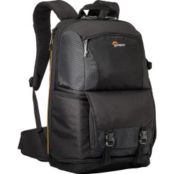 Backpack Lowepro Fastpack 250 II AW