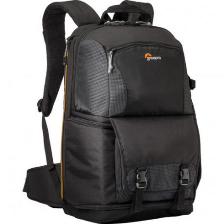 Lowepro Fastpack 250 II AW