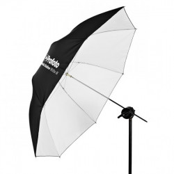 чадър Profoto 100974 Umbrella Shallow White M