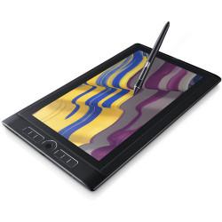 графичен таблет Wacom Mobile Studio Pro 13 (512GB)