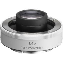 конвертор Sony FE TC14 Tele Converter 1.4x