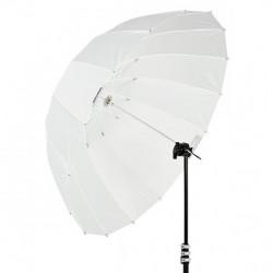 Umbrella Profoto 100979 Umbrella Deep Translucent L