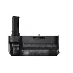 Accessory Sony VG-C2EM VERTICAL GRIP