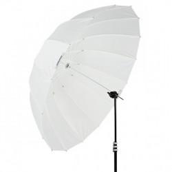 Umbrella Profoto 100982 Umbrella Deep Translucent XL