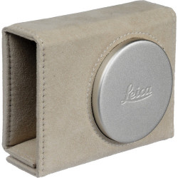 C-Twist Case for Leica C Digital Camera (Light Gold)