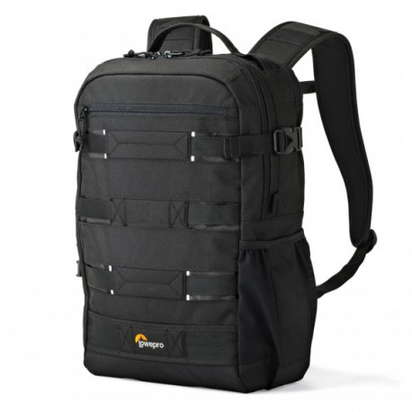 Lowepro ViewPoint BP 250 AW (Black)