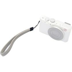 C-Wrist Strap for Leica C Digital Camera (Light Gold)