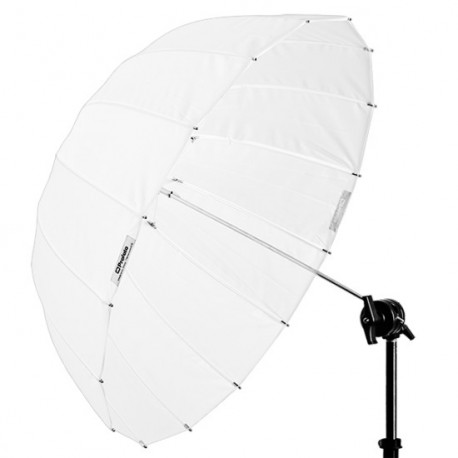 Profoto 100985 Umbrella Deep Translucent S