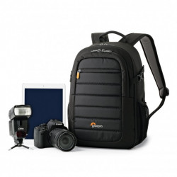 Lowepro Tahoe BP 150 (черен)