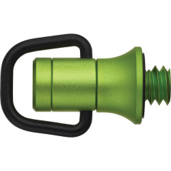 Accessory Ricoh Ricoh Theta Screw (Green)