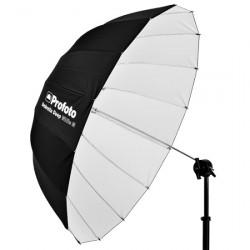 Umbrella Profoto 100986 Umbrella Deep White M