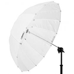 Umbrella Profoto 100988 Umbrella Deep Translucent M