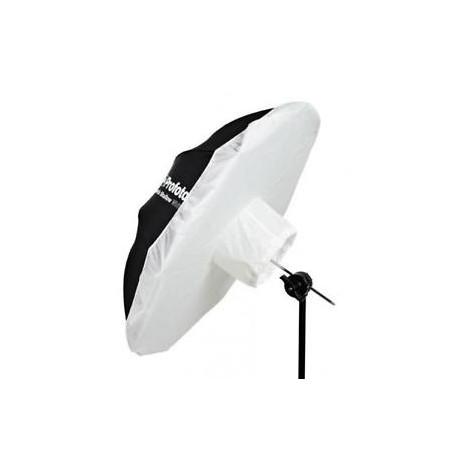 Profoto 100990 Umbrella S Diffusor - 1.5