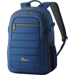 Backpack Lowepro Tahoe BP 150 (blue)