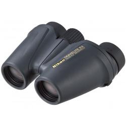 бинокъл Nikon Travelite EX 12x25 CF
