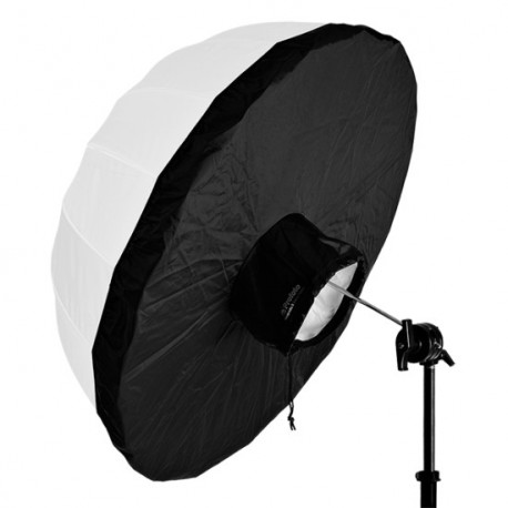 Profoto 100996 Umbrella L Backpanel