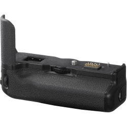 Fujifilm VERTICAL POWER BOOSTER GRIP