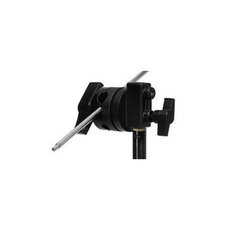 Profoto 101099 Stand Adapter, Umbrella XL