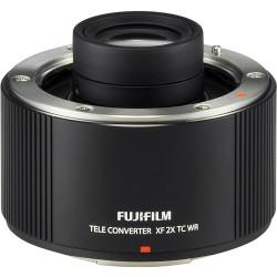 конвертор Fujifilm Fujinon XF 2X TC WR Teleconverter