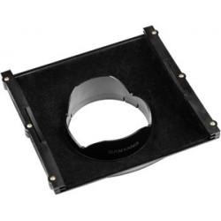 Holder Samyang държач за филтри за 14мм F/2.8