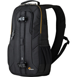 чанта Lowepro Slingshot Edge 250 AW (черен)