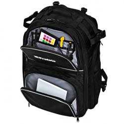 раница Profoto 330223 Backpack M