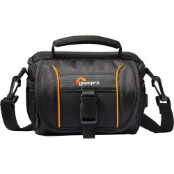 чанта Lowepro Adventura SH110 II