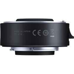 обектив Tamron TC-X14N Teleconverter - Nikon F