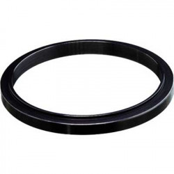 Accessory Dedolight DPLS Light Shield Ring Classic Series