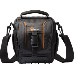 чанта Lowepro Adventura SH100 II